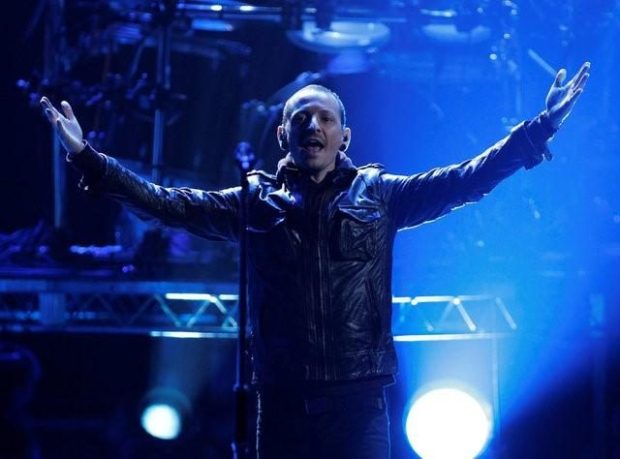 chester 1